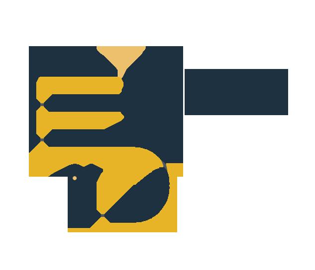 Emilie Delanne